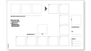 Resources_PDF_A