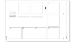 Resources_PDF_C