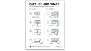 Resources_Poster_Capture