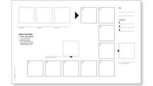 Storyboard_SightWords_A