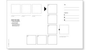 Storyboard_SightWords_B